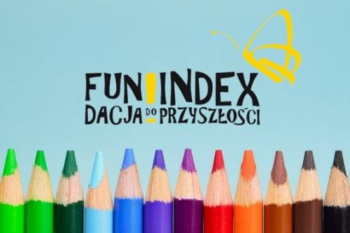 Fundacja INDEX do Przyszłości